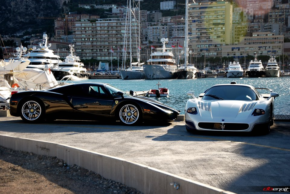 enzo-mc12-benoit-automotive