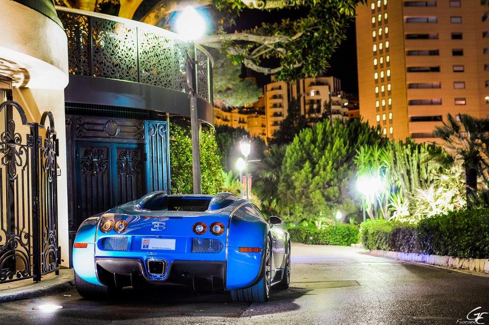 fiorano-bugatti-veyron