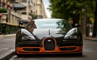 anthony-gelot-bugatti-veyron-supersport