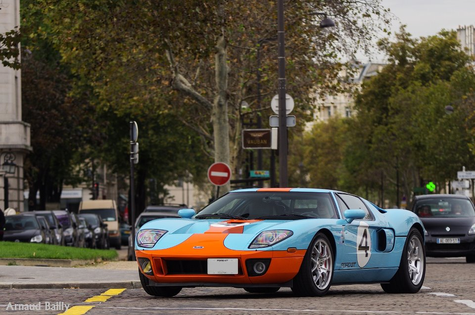 arnaud-bailly-ford-gt-spotting