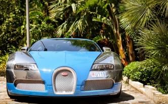 bugatti-veyron-fiorano2a-monaco