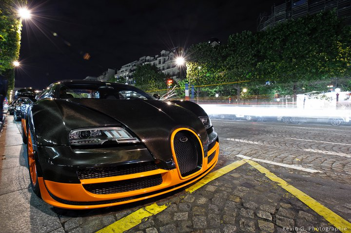 katrox-kevin-goudin-veyron-supersport