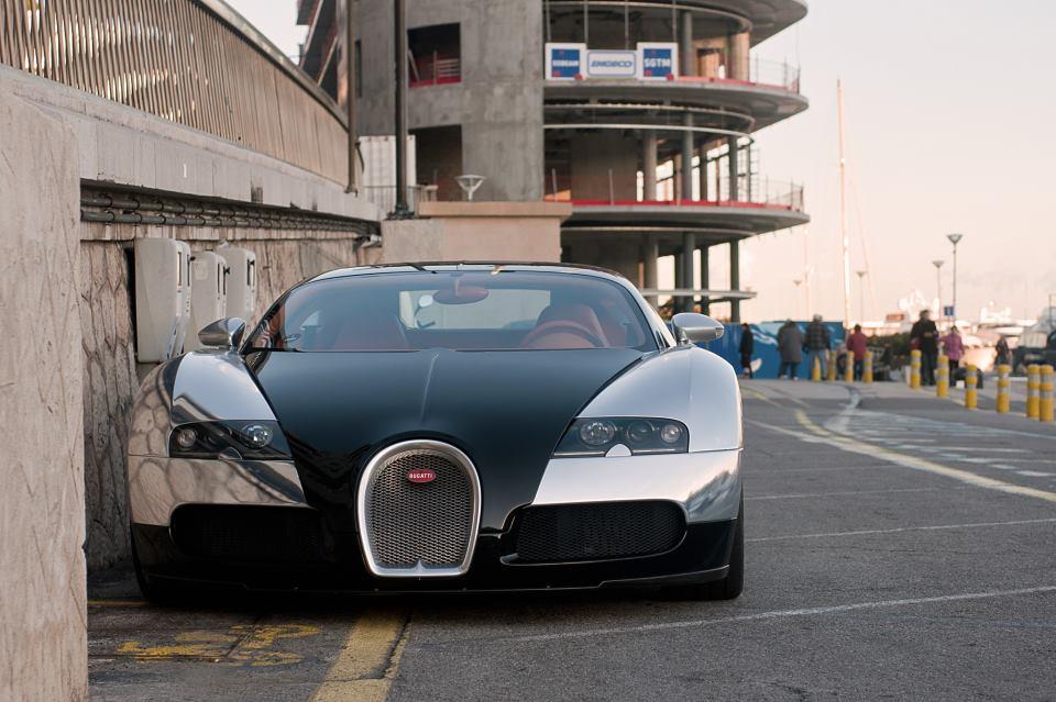 veyron-bugatti-julien-plas
